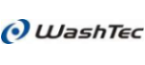 WashTec Cleaning Technology GmbH